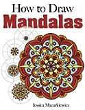 How to Create Mandalas