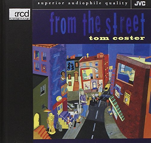 tom-coster-from-the-street