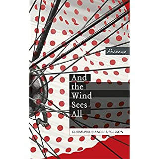 And the Wind Sees All