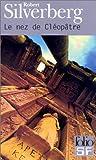 Robert Silverberg Science-Fiction