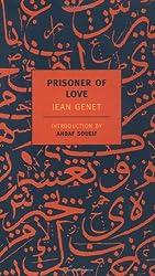Prisoner Of Love (New York Review Books Classics)