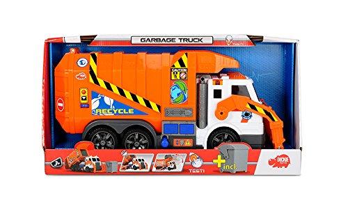 dickie-toys-203308369-action-serie-garbage-truck-batteriebetriebene-mullabfuhr-mit-mulltonne-46-cm