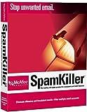 Produkt-Bild: Spamkiller 4.0 CD W32 pp