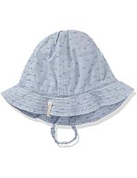Noppies G Hat Woven Enna, Sombrero para Bebés