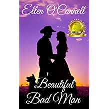 Beautiful Bad Man (Sutton Family Book 1) (English Edition)