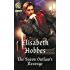 The Saxon Outlaw's Revenge (Mills & Boon Historical)