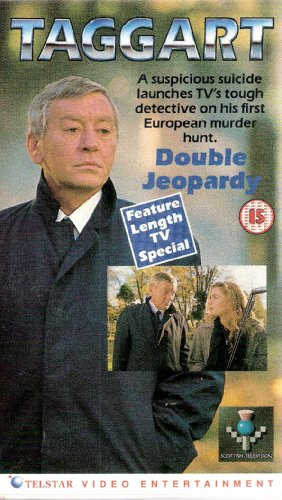 taggart-double-jeopardy-vhs