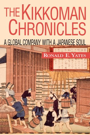 the-kikkoman-chronicles-a-global-company-with-a-japanese-soul