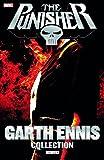 Punisher Garth Ennis Collection, Bd. 10