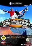 Tony Hawk's Pro Skater 3 -