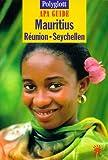 Polyglott Apa Guide, Mauritius, Reunion, Seychellen