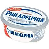 Philadelphia Original Soft Cheese 340g