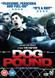 Dog Pound [DVD]