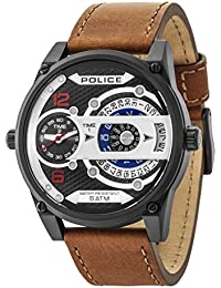 Reloj Police para Hombre PL.14835JSB/02