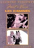 Coffret Luchino Visconti : Mort à Venise (Édition Collector 2...