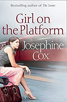 Girl on the Platform (Quick Reads) by [Cox, Josephine]
