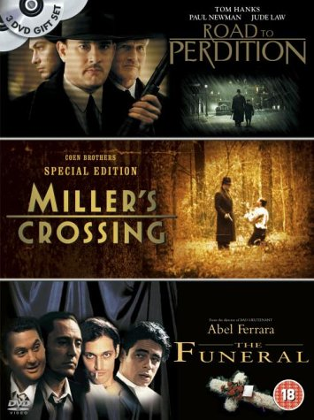road-to-perdition-millers-crossing-the-funeral-dvd