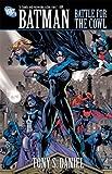Image de Batman: Battle for the Cowl