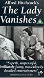 The Lady Vanishes [VHS] - Best Reviews Guide