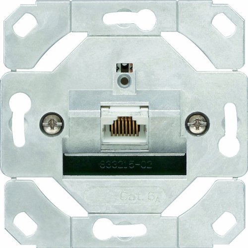 GIRA-Serie-Standard-55-reinwei-glnzend-SET