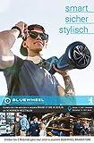 Bluewheel HX310s - 3