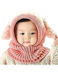 Amazon.fr   MILEEO - Bébé fille 0-24m   Bébé   Vêtements f2e55ddb221