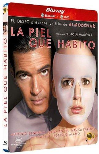 la-piel-que-habito-edizione-francia