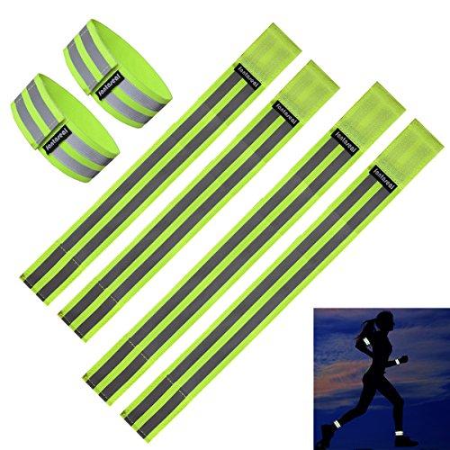 fantasealr-sport-reflektoren-band-kit-radsport-reflektoren-running-reflektor-outdoor-reflektoren-fah