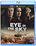Eye in the Sky [Blu-ray + Copie digitale] [Import italien]