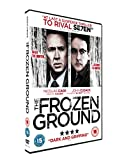 The Frozen Ground [DVD] [Reino Unido]