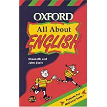 All About English: Key Stage 3