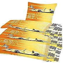 Suchergebnis Auf Amazonde Für Microfaser Jugend Bettwäsche 155x220