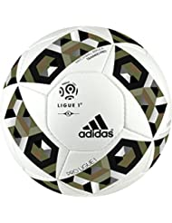 Ballon football entrainement Adidas ProLigue1 Training taille 5