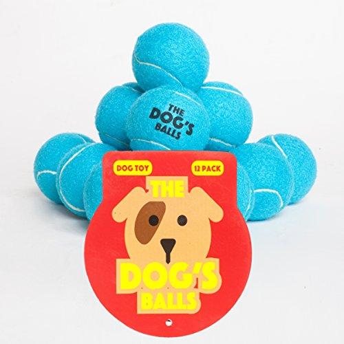the-dogs-balls-12-dog-tennis-balls-premium-strong-dog-ball-dog-toy-for-dog-training-dog-play-dog-exe