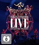 Helene Fischer Live - Die Arena Tournee [Blu-ray]