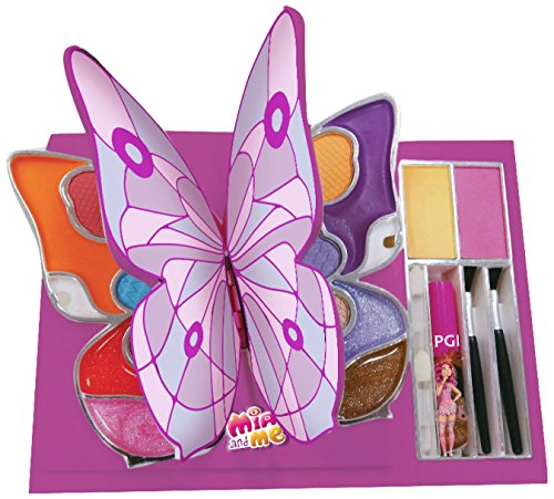 ODS 56409 Mia e Me Deco Make Up