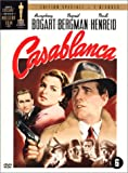 Casablanca [Import belge]