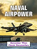 Naval Airpower [OV]