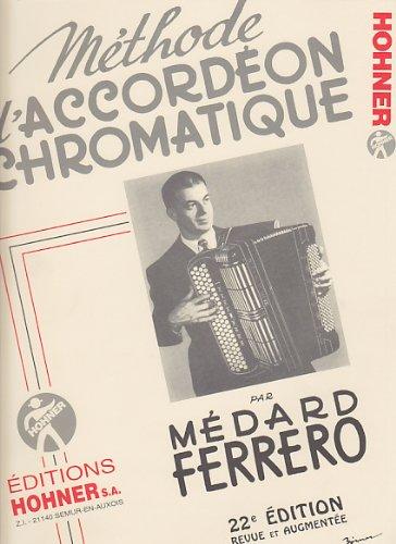 metodi-e-pedagogia-hohner-ferrero-medard-metodo-di-accordeon-cromatico-complete-fisarmonica