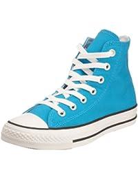 Converse Chuck Taylor All Star Core Hi - Zapatillas de tela, Unisex