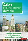 Atlas du développement durable...