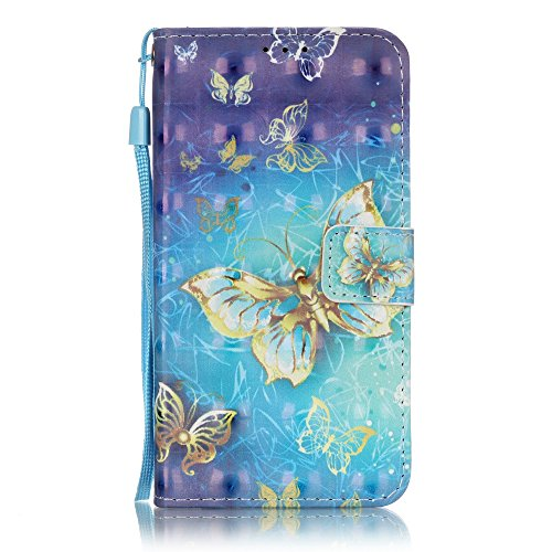 for-galaxy-j32016-case-samsung-galaxy-j310-case-with-free-tempered-glass-screen-protectorfatcatparad