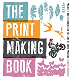 Print Making Book, The