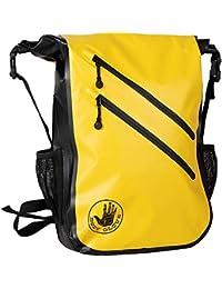 Body Glove Seaside Waterproof Floatable Backpack 1fadf6d2af8b8