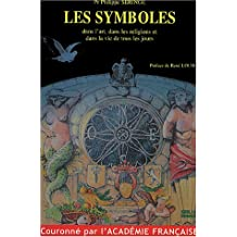 Symboles. dans l'art. dans les religions…