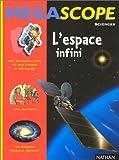 Image de L'Espace infini