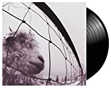 Vs. Vinyl �dition (Remastered)