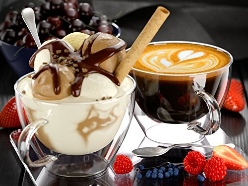 anchor-and-mill-glass-coffee-tea-glass-sundae-glasses-glass-dessert-dishes-glass-trifle-punch-bowl-d
