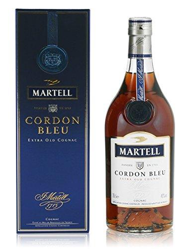 martell-cordon-bleu-cognac-70cl-bottle