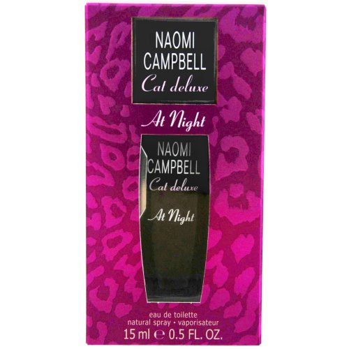 cat-deluxe-at-night-by-naomi-campbell-eau-de-toilette-spray-15-ml
